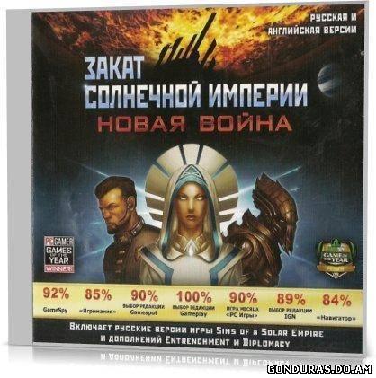 kompyuternie-igri-po-russkim-filmam